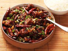 20140220-kung-pao-tofu-recipe-vegan-primary-2.jpg