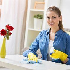 Πως να εξοντώσεις τα μυρμήγκια στο σπίτι σου εύκολα και γρήγορα! Coat, Women, Recipes, House, Fashion, Moda, Sewing Coat, Home, Fashion Styles