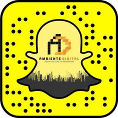 Ya estamos en #SnapChat 👻 Snapchat, Movies, Movie Posters, Art, Art Background, Films, Film Poster, Kunst, Cinema