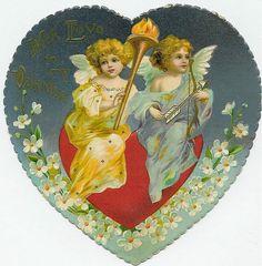 valentine's day dc 2017