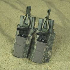 MOLLE  Accessories   WTB: Molle gear