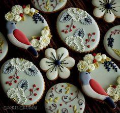 クッキーイベント、POCのオークション用に作ったクッキーです。下記リンクからオークション専用ページものぞいてみてください。 Made for the POC charity auction.  http://sweetshero.wix.com/poc2016 #cookiecrumbs #mintlemonade #icingcookies #icedbiscuits #decoratedcookies #cookies #アイシングクッキー #POC