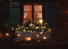 χριστουγεννιατικη διακοσμηση σπιτιου - Buscar con Google
