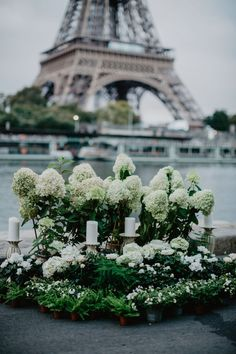 We are a French wedding planner that has years of experience in destination weddings in France. Paris Destination, Destination Wedding Planner, Wedding Planning, Paris Wedding, French Wedding, Beautiful Couple, Wedding Details, Wedding Ceremony, Wedding Flowers