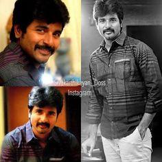 #RajiniMurugan // #Sivakarthikeyan . ~First Look on April 25 in Vijay Awards.  ~Audio Release on June 7  ~Movie Release on July 17 .