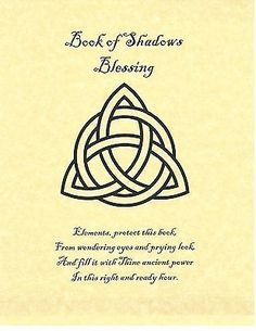 Wiccan Symbols, Magic Symbols, Symbols And Meanings, Celtic Symbols, Wiccan Protection Symbols, Egyptian Symbols, Ancient Symbols, Witch Spell Book, Witchcraft Spell Books