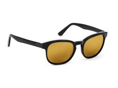 deep black - cloudy-apparel | sunglasses made of acetate
