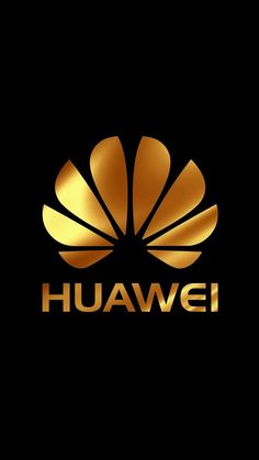 19 best huawei logo images on pinterest in 2018 smartphone centre