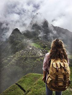 Cusco & Machu Picchu, Peru – Kim Burdett – Willkommen in Deutschland Machu Picchu, Inka, Peru Travel, Cusco Peru, Design Blog, South America Travel, Adventure Is Out There, Travel Around The World, Travel Photos