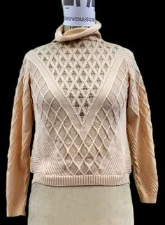 Hee Soo Lee, knitGrandeur: FIT & Zegna Baruffa 2/30s Cashwool Collaboration Two: Term Garment Project