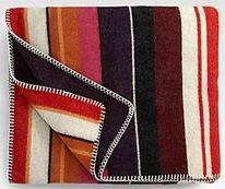 Missoni | Funny Blanket