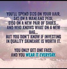 too true right?!