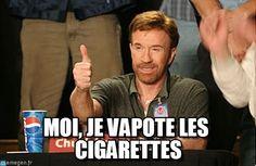 Even Chuck Norris Knows. You'll rock that ap test! Chuck Norris Approves meme - Cast your vote, share, discuss and browse similar memes Chuck Norris Memes, Gym Memes, Gym Humor, School Memes, Funny Memes, Vape Memes, Funny Sayings, Chuck Norris Approved, Superman