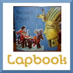Week 3: Ancient Egypt  An exhaustive squidoo lens for resources on Ancient Egypt