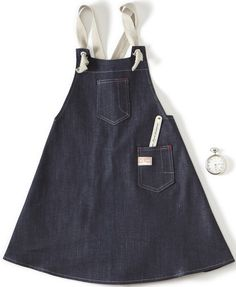 81 Best Aprons images in 2019  45569e457a