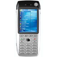 Sell My Qtek 8600 Compare prices for your Qtek 8600 from UK's top mobile buyers! We do all the hard work and guarantee to get the Best Value and Most Cash for your New, Used or Faulty/Damaged Qtek Cash For You, Hard Work, Mobiles, About Uk, How To Get, Top, Things To Sell, Mobile Phones, Crop Shirt