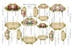 Hey, I found this really awesome Etsy listing at http://www.etsy.com/listing/154923736/instant-digital-download-rose-blooms