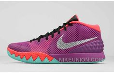 http://www.nikeunion.com/nike-kyrie-1-us-sale-easter-cheap-to-buy.html NIKE KYRIE 1 US SALE EASTER CHEAP TO BUY Only $69.94 , Free Shipping!