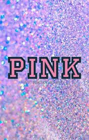 Elite Das Melhores Vs Pink Wallpaper Glitter Iphone Wallpaper Vs Pink Pink Wallpaper Iphone