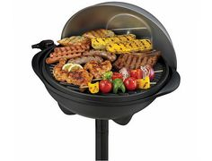 Win_1_of_8_George_Foreman_Grills This is a terrific Giveaway!  Enter Here http://go.shr.lc/1jzBRI0 to Win! Easy Entry just your email address! GET IN TO WIN!  I sure DID!  Thanks, Michele :)