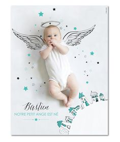Baby Photography With Sketch Makeover – Unique Baby Photo Shoot Ideas Cool Baby, Unique Baby, Baby Love, Newborn Pictures, Baby Pictures, Baby Photos, Newborn Baby Photography, Children Photography, Poster Photo
