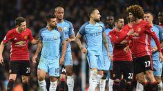 Premier League Rundown - Week 16's Tips & Predictions
