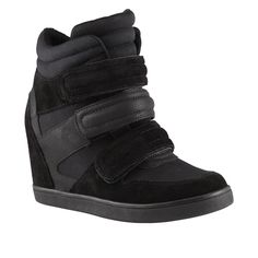 ABINA - women's sneakers shoes for sale at ALDO Shoes.