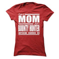 Check out this shirt by clicking the image, have fun :) Please tag & share with your friends who would love it  #birthdaygifts #renegadelife #jeepsafari  #hunting tips, #hunting photography, hunting women  #bowling #chihuahua #chemistry #rottweiler #family #holidays #events #gift #home #decor #humor #illustrations