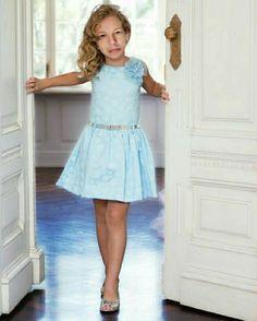 Girls Dresses, Flower Girl Dresses, Summer Dresses, Sissy Boys, Wedding Dresses, Lady, Swimwear, Clothes, Beautiful