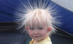 Risultati immagini per donne capelli bianchi