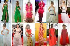 Fashion by Mayhem-AHHHHHHHHHHHHHHHHHHH!!!!!!!!!!!!!!!!!!!!  This is the best thing i have EVER seen!!!!  go to the website- fashionbymayhem.com