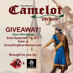 Abc contest giveaways