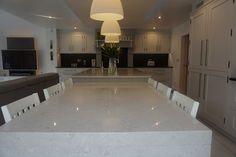 bianco-drift-kitchen