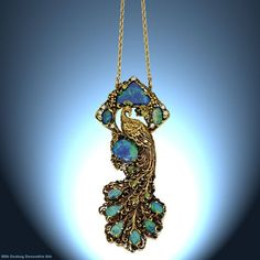 Arts and Crafts Movement   Jewelry   Pinterest