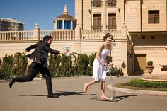 Photography : Creative Wedding Studio  Location : Azerbaijan