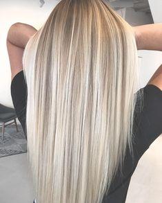 Use Eyebrow Make-up To Address Up Eyebrow Hair Decline Blonde Hair Shades, Blonde Hair Looks, Brown Blonde Hair, Plum Hair, Hair Highlights, Balayage Hair, Hair Trends, Dyed Hair, Hair Inspiration