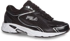 d6da0b990f31 8 Best Fila Shoes for Women images
