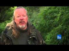 Prospectors Season 3 Episode 9   ''Million Dollar Rocks''