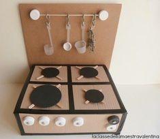 cucina-fai-da-te-bambini-riciclo-creativo-scatole-cartone (1 ...