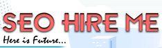 White hat seo,seo, off on page seo, Bangla seo tutorial,Digital marketing,SMM,Email collections,Web 2 0, SEO Tactics Methods Seo Marketing, Facebook Marketing, Digital Marketing, Seo Manager, White Hat Seo, Work Search, Seo Tutorial, Job Circular, Seo Techniques