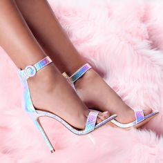 high heels – High Heels Daily Heels, stilettos and women's Shoes Pink Heels, Lace Up Heels, Pumps Heels, Stiletto Heels, Heeled Sandals, Cute Heels, Studded Heels, Thigh High Boots, Fashion Shoes
