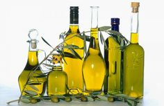 A saude : Ácido graxo do azeite de oliva reduz pressão arter...