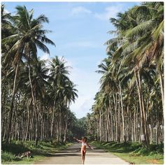 ☺️✈️ #Siargao Beach Photography, Travel Photography, Siargao Philippines, Siargao Island, Beach Poses, Travel Vlog, Island Beach, Beach Bum, Beautiful Islands