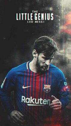 of 5 of 5 of 5 Lionel Messi w Reprezentacji Argentyny of 5 of 5 of 5 of 5 of 5 of 5 of 5