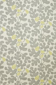 Google Image Result for http://www.fabricsandpapers.com/up/products/1062653388_l.jpg