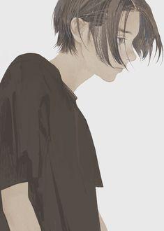 """またよし 在 Twitter:""""… """" Anime Art Girl, Manga Art, Pretty Art, Cute Art, Aesthetic Art, Aesthetic Anime, Character Inspiration, Character Art, Art Sketches"""
