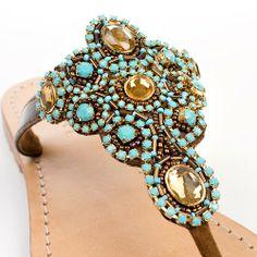 Mystique bronze & turqoise flat sandals (6) Mystique,http://www.amazon.com/dp/B008J4IK0Q/ref=cm_sw_r_pi_dp_Ju08rb0CWEYDZBHV