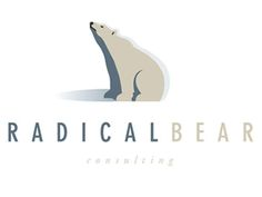 Another logo showcase, but this time on Bear Logos! Here are 25 hand picked logos that we think look awesome. Plant Wallpaper, New Wallpaper, Share Logo, Portrait Shots, Animal Logo, Graphic Design Inspiration, Character Design, Logo Design, Polar Bears