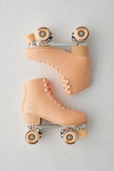 yuolpoiuytu - 0 results for roller skating Retro Roller Skates, Roller Skate Shoes, Quad Roller Skates, Roller Rink, Outdoor Roller Skates, Roller Skating Rink, Roller Derby Girls, Skates Vintage, Skate Logo
