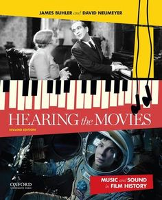 Hearing the Movies: Music and Sound in Film History by As... https://www.amazon.co.uk/dp/0199987718/ref=cm_sw_r_pi_dp_x_L9RIzbBX99BH3